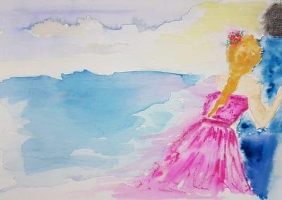 Akvarel 5
